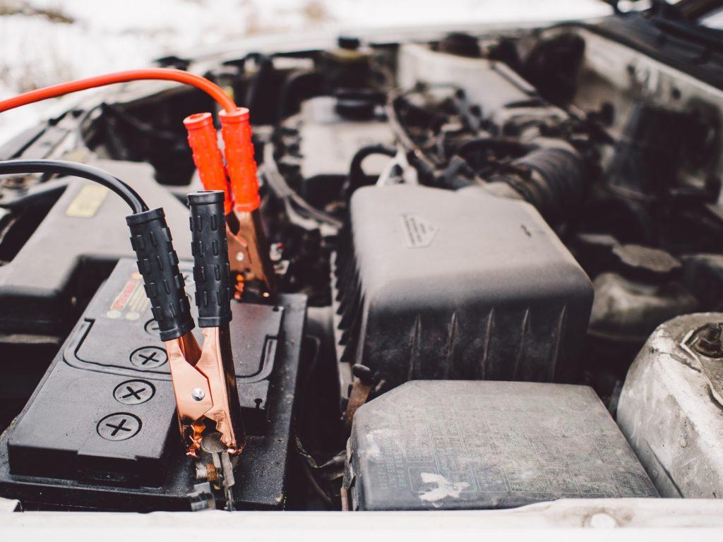 Maintenance Tips Of Hybrid Auto