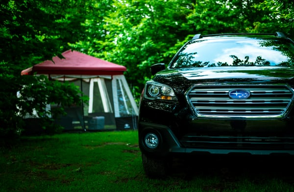 The AWD Hybrid: The Latest And Upcoming Technological Revolution