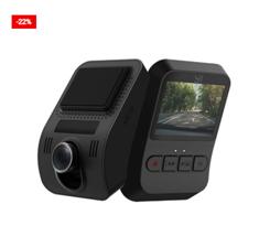 Car Dash Cam Video Recorder
