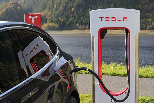 Longest Range Electric Cars: New Evs With Charge