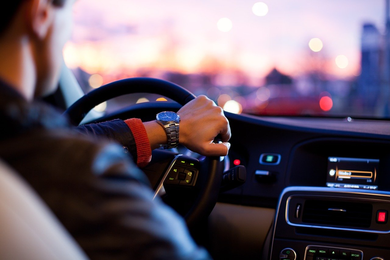 Top 10 Amazing Car Accessories You Should Definitely Own