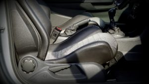 The Best Seat Belt Covers And Pads In 2020