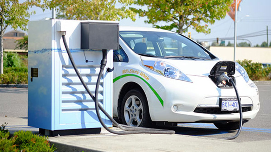 Hybrid Car Driving Tips and Essential Parts