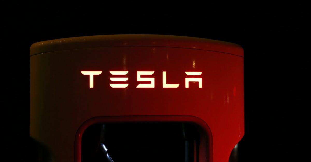 electric car battery news
