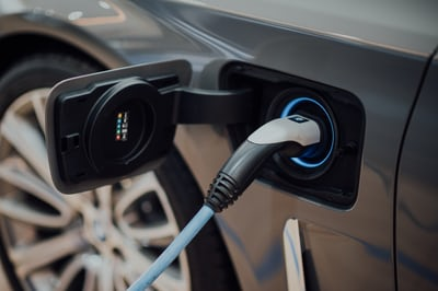 5 Electric Vehicles Latest News That You Should Know About