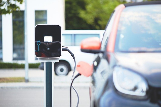 electric car facts benefits