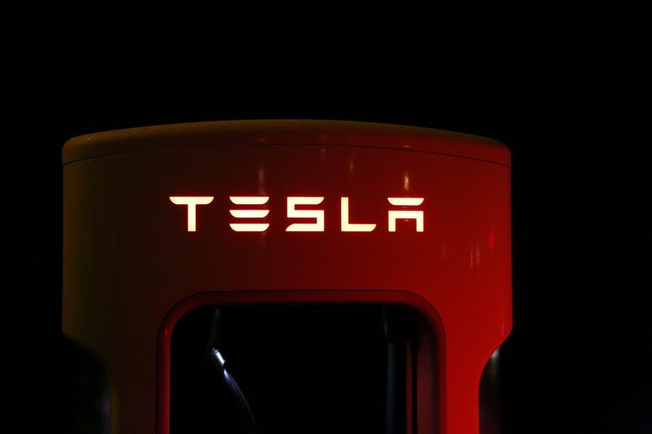Electric Vehicle Brand