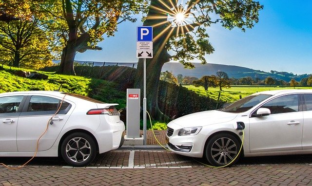 best cheap electric cars